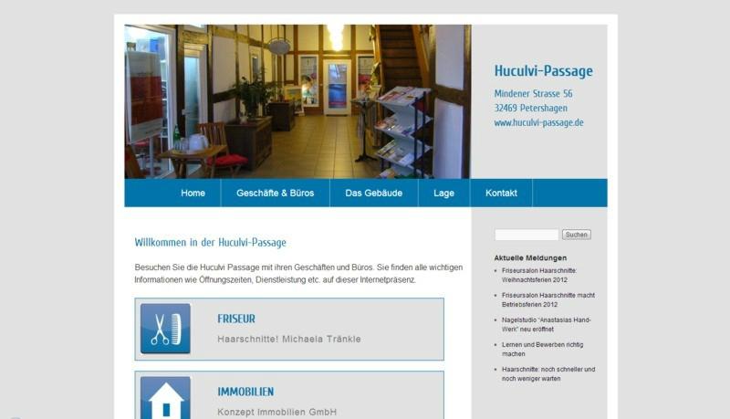 web design it service huculvi passage archive it service. Black Bedroom Furniture Sets. Home Design Ideas
