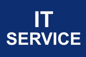 IT-Service
